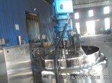Tanque de venda superior refrigerar de leite/tanque transporte do leite (ACE-ZNLG-U1)