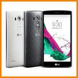 熱い販売のロック解除された携帯電話G 4 H810 H812 H815のG3 D850 D855の携帯電話G-4