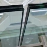 방수 입히는 색깔은 탁상을%s 래커를 칠한 박판으로 만들어진 유리를 그렸다