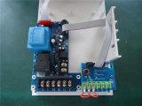 Pumpen-Steuerkasten, der hat Platz zum Installieren von einem Kondensator (M521)