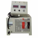 Fonte de alimentação de DC 6V500A da electrólise da série de STP