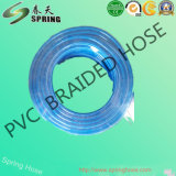 Giardino flessibile Hose del PVC per Water Supply e Irrigation
