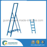 Qingdao 금속 표시 프레임 철 포장 도로 표시