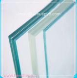 Occhiali di protezione professionali di vetro laminato/