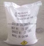 Sodium Chlorate (>=99.5%)