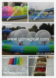 Inflatable Water Walking Zorb Roller Ball (MIC - 605)