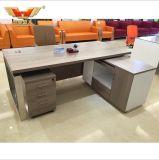 Стол специальной конструкции удобный средний 0Nисполнительный