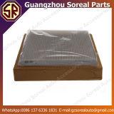 Filtro de aire auto de la cabina del recambio 97133-3SAA0 para Hyundai