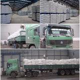 Pila a secco del cloruro dello zinco, cloruro dello zinco 98%Min