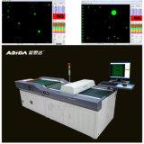 중국 Asida 상표 PCB 구멍 검수원, (ASIDA-JK5200)
