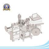 Maquinaria da fabricação de cabos da elevada precisão, ferramenta de friso terminal dos conetores do fio
