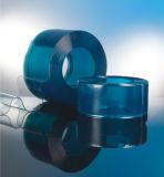 Tenda polare del nastro del PVC della plastica del fabbricato