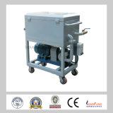 Ly300版のタイプ油圧油純化器