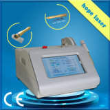 Déplacement vasculaire du laser 980nm de diode de Stoper de veine