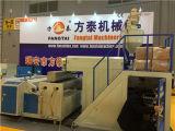 PET Luftblase-Verpackung, die Maschine Ftpe-800 (CER-, herstellt Bescheinigung)