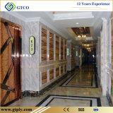 конструкции панели потолка PVC 4X8 для спальни