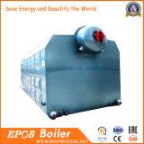 Caldeira de vapor despedida grande Heahing carvão de Epcb de superfície