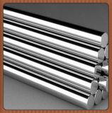 C250 acier inoxydable Rod rond avec la qualité