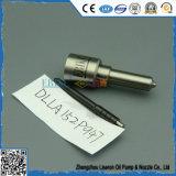 Сопло Dlla152p947 Injecton коллектора системы впрыска топлива Denso для Nissan