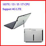 11.6 Zoll 3G WCDMA Ubuntu/Linux/Windows-Tablette PC