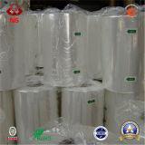 공장 가격 PVC 열 수축 필름