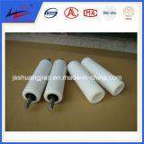 Best Price Nylon Roller, HDPE Roller, PVC Roller Fornecedor