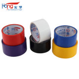 Color BOPP Packing Tape for Carton Sealing