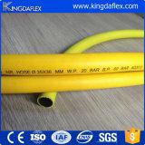 Heißer Verkaufs-flexibler Hochdruckgummiluft-Schlauch
