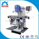 Máquina de trituração vertical com o CE aprovado (máquina vertical XL5036A XL5036B do moinho)