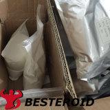 Propionate de Boldenone do pó da matéria- prima/suporte esteróides agradáveis de Masteron
