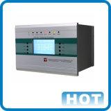 Relè termico di sovraccarico di alta qualità