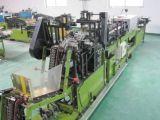 Machine van de Lopende band van de Machine van de Ampul van de Reeks van Wac de Horizontale (1-20ml)
