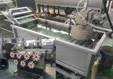 Máquina plástica de la protuberancia del filamento de PET/PA/PP