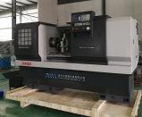 Ck6150 CNC van het Systeem van het Voer van de Prijs van de Fabriek van China de AutoPrijs van de Draaibank