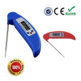 Digital-Augenblick las Thermometer, kochenden Thermometer, elektronischer Grill-Fleisch-Thermometer