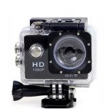 "2.0 "" камера спорта LCD 1080P 30pfs 12MP WiFi"