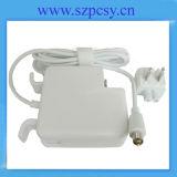 Apple IbookのためのACアダプター