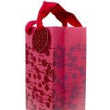 병 선물 부대, 서류상 술병 선물 부대, 술병 종이 봉지, 선물 부대, 종이 봉지
