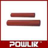 Tubo da isolação da resina Epoxy (Tg5-10q/46X250)