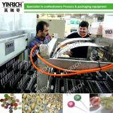 Gdt450 Автоматическая жевательная конфета / Ирис