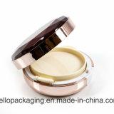 Verpakking van het Product van het Geval van de Room van BB van de superieure Kwaliteit de Plastic Plastic Kosmetische