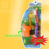 Hot Sailing Color Ball Enfant / Brosse à dents pour enfants