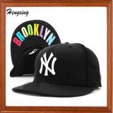 Бейсбольная кепка крышки Snapback 2016 таможен