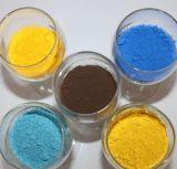 Het anorganische Pigment van de Glans van de Parel voor Ceramisch