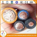 cable de la soldadura 10mm2-185mm2