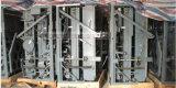 De Apparatuur Brunswick gs-98 van het kegelen Pinsetter
