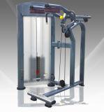 Alt-6602 Standing Leg Máquina de equipo de gimnasio Fitness (ALT-6602)