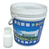 Pegamento adhesivo a base de agua