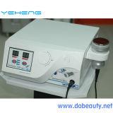 machine de régime en bonne santé de subsistance de réduction de poids de la cavitation 40kHz (BC-R5)