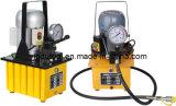 단 하나 액티브한 유압 전기 펌프 (ZCB-700A)